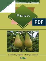 500P-500R-Pera