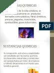 SUSTANCIAS QUIMICAS (1)