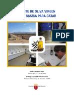1204-Texto Completo 1 Aceite de oliva virgen. Guía básica para catar.pdf