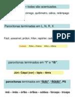 acentuacao_nova.pdf