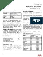 ESM O&M 3rd edition pdf | Combustion | Exhaust Gas