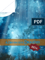 TDO BETA.pdf