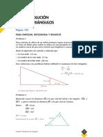 u-4 sm triangulos 2016 savia matematicas 1 bac.pdf