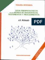 Terapia_Intensiva_Elementos_Fisiopatolog.pdf