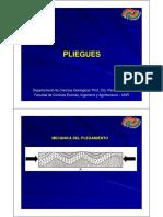 Pliegues_2010 s1.pdf