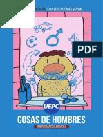 cartilla-ddhh-02-cosasdehombres.pdf