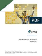 Guia_Integracion_Comercios_VPOS_2.5.3