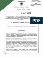 DECRETO 2143 DEL 04 DE NOVIEMBRE DE 2015.pdf