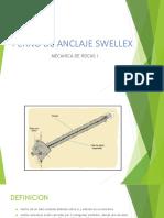PERNO DE ANCLAJE SWELLEX.pptx