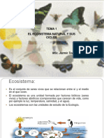 Tema 1 Ecosistema