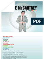 E0E - JM - Digital Booklet - E0E004