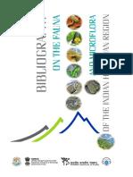 Biblio Himalaya Flora