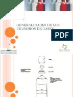 Generalidades_Cilindros de gases.pdf