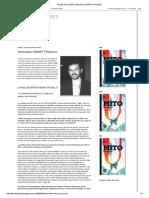 entrevista a HENRY TRUJILLO).pdf