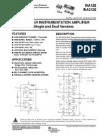 INA126-INA2126.pdf