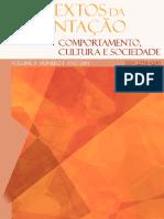 Revista Contextos Ed Vol 3 n 1 Completa