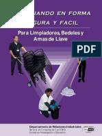 ERGONOMIA SERVICIOS GENERALES.pdf