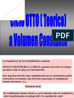 Ciclos Otto teorico.ppt