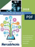 revista digital11111