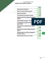 Estandar Americano Simbologia y Nomenclatura.pdf