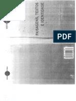 Paisagens, Textos e Identidade - CORREA, R. L.; ROSENDAHL, Z. [2004].pdf