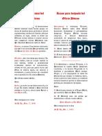 Rezos para antes del.pdf
