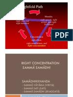 Sammadhi