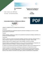 DPES_U1_A2_JUBP