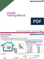 Inverter+Technology+training+guide.pptx