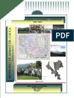 almaguer -pd-2012-2015-