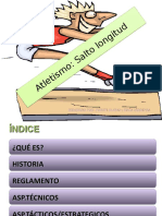 salto-140216063818-phpapp01