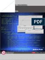 Preview Python 3 Programming and GUIs