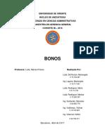 Matemática Financiera_Tema 8_Bonos.docx