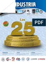 53_-revista-industria-n-12-1.pdf