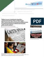 Ley Transferencia al Poder Popular.pdf