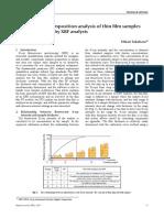 Rigaku Journal 33-2_17-21.pdf