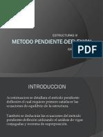 124569733-Pendiente-deflexion.pptx