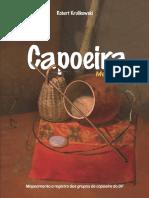 Capoeira_meu_Guia.pdf