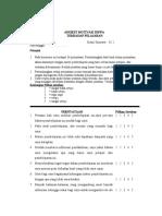 70653970-contoh-angket.pdf