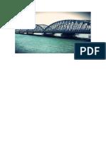 Puente Metalico