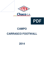 Carrasco footwall.pdf