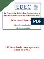 25 Ancc83os de La Constituciocc81n 1 1