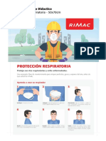 02 Afiche-didactico Proteccion-respiratoria 02 50x70