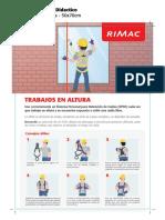 03_afiche-didactico_trabajos-en-altura_50x70.pdf