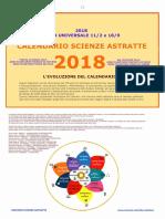 CALENDARIO-2018-SCIENZE-ASTRATTE---17-MB