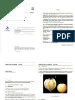 norma tecnica colombiana madurez aguaymanto.pdf