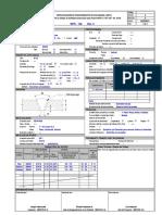 WPS AWS D1.1-10.xls