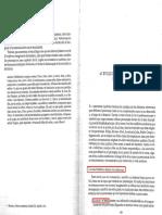Alonso de Santos - Fragmento - Personajes