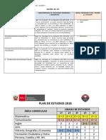 MATRIZ  DE  PCI.docx