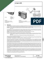 D7100-en.pdf